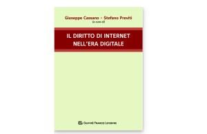 Il diritto di internet nell'era digitale