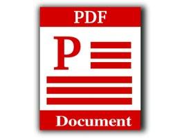 Il futuro del formato PDF in un mondo 100% paperless