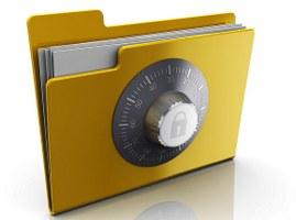 Il Garante Privacy si è espresso sull'accesso civico su documentazione relativa ad abusi edilizi