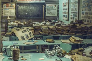 Il news archiving nell'era del digital first