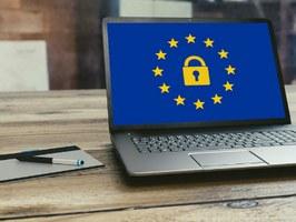 Il principio di finalità introdotto dal Regolamento privacy