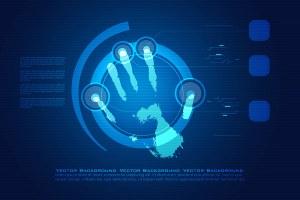 Il punto sulle novità in tema di Blockchain e identità digitale in Italia