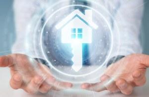 In consultazione fino al 10 luglio le Linee Guida sui domicili digitali