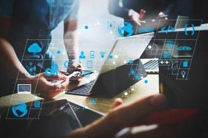 In consultazione le linee guida per la sicurezza dell'interoperabilità tramite API dei sistemi informatici
