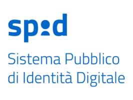 In consultazione le Linee guida SPID per il rilascio delle identità digitali per uso professionale
