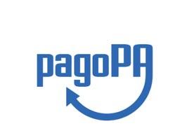 In Gazzetta Ufficiale le linee guida per i pagamenti elettronici alle PA