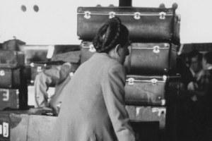 Un approfondimento e un portale sulle conseguenze delle azioni della politica fascista durante il Ventennio