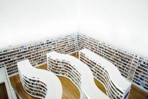 #IoRestoaCasa: la rete bibliotecaria dell'Emilia-Romagna facilita l'accesso online di parte del proprio patrimonio