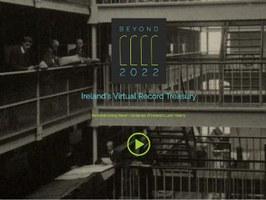 Irlanda, il Public Record Office rivive online