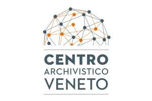 Istituito il Centro Archivistico Regionale del Veneto