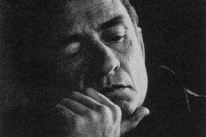 Johnny Cash: la storia di un mito online