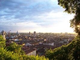 L'Archivio di Stato di Brescia dal Medioevo al web