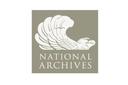 L'utilizzo delle GIF animate per la valorizzazione dei patrimoni archivistici