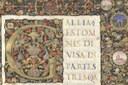 La Biblioteca Ambrosiana diventa digitale