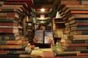 La Biblioteca Malatestiana di Cesena inaugura una sezione dedicata ai cataloghi online