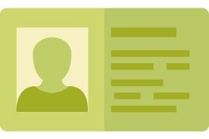 La Carta d'identità Elettronica (CIE) diventa strumento per l'accesso ai servizi pubblici digitali