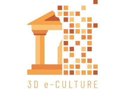 La Commissione Europea lancia uno studio sull'utilizzo delle tecnologie 3D per la digitalizzazione del patrimonio culturale architettonico