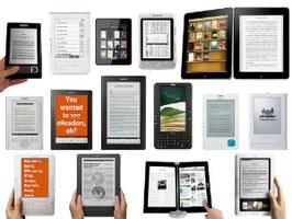 La conservazione digitale e l'equilibrio precario tra integrità e modificabilità