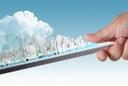 La digitalizzazione come strumento di semplificazione: cosa fare