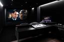 La Fondazione Cineteca di Bologna organizza un corso di alta formazione in  teorie e tecniche dell'archivista audiovisivo digitale