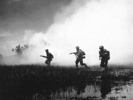La memoria del Vietnam tramandata e rielaborata anche online