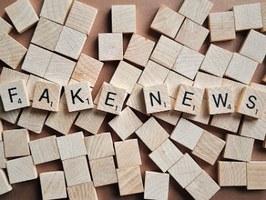 La missione degli archivisti nell'era delle fake news