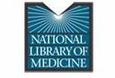 La National Library of Medicine e i blog sui temi della salute e della medicina