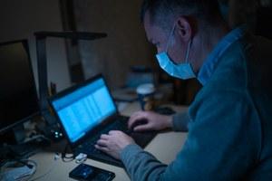 LA PA digitale e la privacy durante l'emergenza sanitaria del Coronavirus