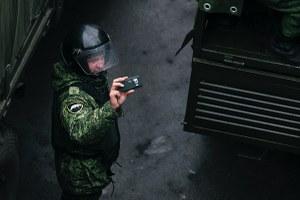 Il valore delle riprese effettuate dalla polizia come documento pubblico