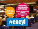 Contestualizzazione di OAIS: gli esempi del ParER e dell'Università di Lleida