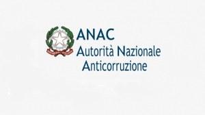 L'ANAC comunica che la sospensione dei termini si applica anche alla pubblicazione dei dati e slitta al 15 maggio