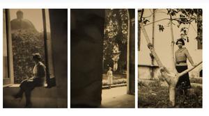 L'Archivio di Stato di Napoli mette a disposizione due mostre virtuali