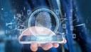 Le novità del Decreto Semplificazioni sulle Identità digitali