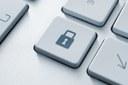 Le nuove Linee guida AgID sul Procurement ICT: un manuale per la sicurezza