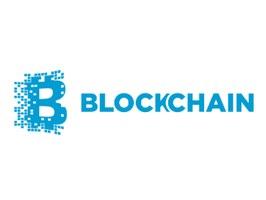Le prospettive di utilizzo delle soluzioni blockchain in ambito sanitario