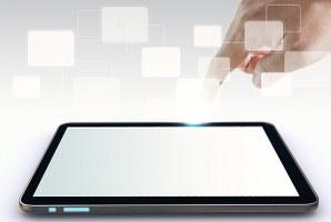 Le regole per la conservazione digitale dei documenti su cloud