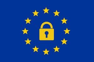 Le sanzioni penali in materia di privacy
