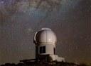 Le stelle sono tante. Ovvero, la conservazione digitale dei dati astronomici