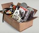 Lettere, foto e cimeli, le memorie di famiglia si fanno digitali