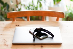 L'importanza di individuare nuove norme sulla gestione dei dati personali durante le emergenze