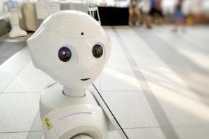 L'intelligenza artificiale al servizio di una migliore accessibilità dei contenuti digitali a carattere culturale