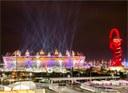 Londra 2012: tutti i dati on line, ma tra 15 anni