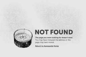 "Mai più link rotti: l'Internet Archive ""ripara"" Wikipedia"
