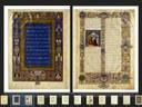Manoscritti e incunaboli: la Biblioteca Vaticana diventa digitale