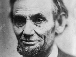 Manoscritti, foto e discorsi: refresh online per i Lincoln Papers
