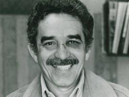 Manoscritti, foto e taccuini: online l'archivio di Gabriel Garcia Marquez