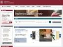 Materiali scientifici, libri e multimedia: on line la Sapienza Digital Library