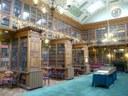 Medicina e ricerca: on line l'archivio storico del Royal College of Physicians of Edinburgh