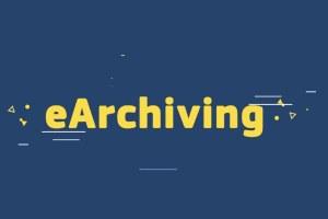 Meet eArchiving