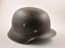 Memoria digitale, Europeana celebra i 100 anni dalla Grande Guerra